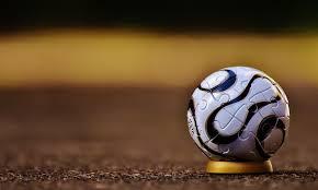 เว็บบอลแจกโปร